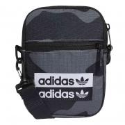 Сумка CAMO FEST EI8968 Adidas