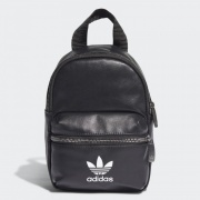 Рюкзак BP MINI PU ED5882 Adidas