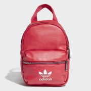 Рюкзак BP MINI PU ED5883 Adidas