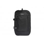 Рюкзак Crossboby ED0280 Adidas