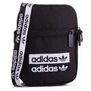 Сумка на пояс FEST BAG EJ0975 Adidas