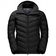 Куртка 1203591-6000 Jack Wolfskin