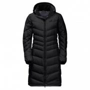 Куртка 1202081-6000 Jack Wolfskin