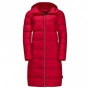 Куртка 1204131-2505 Jack Wolfskin