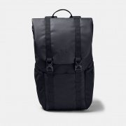 Рюкзак Sportstyle Rucksack 1342660001 Under Armour