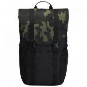 Рюкзак Sportstyle Rucksack 1342660290 Under Armour
