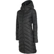 Куртка H4Z19-KUDP007-f20S 4F
