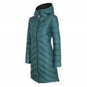 Куртка H4Z19-KUDP007-f40S 4F