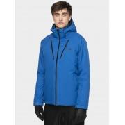 Куртка H4Z19-KUMN005-f33S 4F