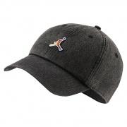 Бейсболка JORDAN H86 CAP DNM WASHED CI4121010 JORDAN