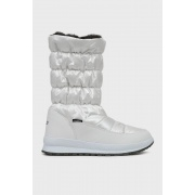 Сапоги HOLSE WMN SNOW BOOT WP 39Q4996-A001 CMP