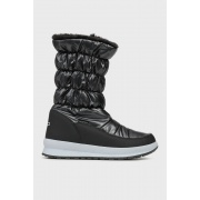 Сапоги HOLSE WMN SNOW BOOT W 39Q4996-U423 CMP