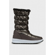 Сапоги HOLSE WMN SNOW BOOT WP 39Q4996-R601 CMP