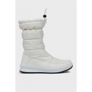 Сапоги HOTY WMN SNOW BOOT 39Q4986-A121 CMP