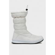 Сапоги HOTY WMN SNOW BOOT 39Q4986-A121 CMP