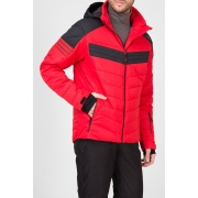 Куртка MAN JACKET ZIP HOOD 39W1497-C580 CMP