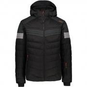 Куртка 39W1497-U901 CMP