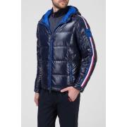 Куртка 39K3287-N950 CMP