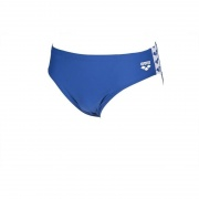Плавки B TEAM FIT JR BRIEF 002312-720 Arena