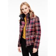 Куртка 05.910.51.2366-59N0 s.Oliver