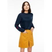 Блуза 14.910.31.6917-59L0 s.Oliver