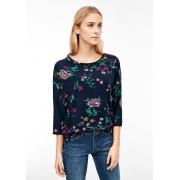 Блуза 14.910.39.5886-59C6 s.Oliver
