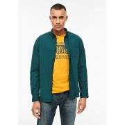 Рубашка 13.910.21.5239-67N2 s.Oliver