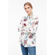 Рубашка 14.910.11.2573-02A5 s.Oliver