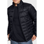 Куртка Armour Insulated Jacket 1342739001 Under Armour