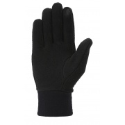 Перчатки H4Z19-REU061-F20S 4F