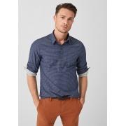 Рубашка 13.908.21.2454-56N7 s.Oliver