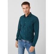 Рубашка 13.908.21.2454-67N5 s.Oliver