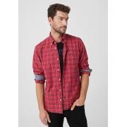 Рубашка 13.909.21.2698-36N5 s.Oliver