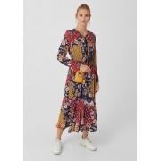Платье 14.909.81.2452-59A1 s.Oliver