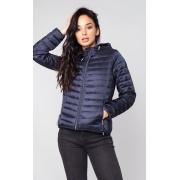 Куртка 1012033XX7010668 Tom Tailor