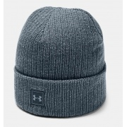 Шапка Men's Truckstop Beanie 2.0 1318517073 Under Armour
