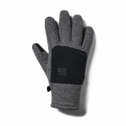 Перчатки Men's CGI Fleece Glove 1343217001 Under Armour