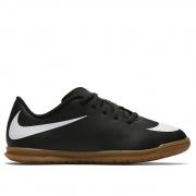 Футзалки JR NIKE BRAVATA II IC 844438440 Nike