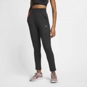Штаны W NK FLOW VCTRY PANT AQ0300010 Nike