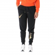 Штаны W NSW PANT BB SHINE BV5033010 Nike