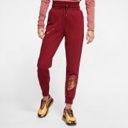Штаны W NSW PANT BB SHINE BV5033677 Nike
