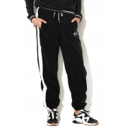 Штаны W NSW PANT VRSTY PLUSH BV5482010 Nike