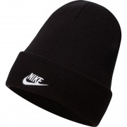 Шапка U NSW CUFFED BEANIE UTILITY CI3233010 Nike