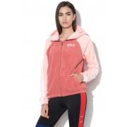 Толстовка W NSW JKT VRSTY PLUSH BV5480697 Nike