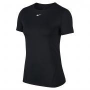 Футболка W NP 365 TOP SS ESSENTIAL AO9951010 Nike