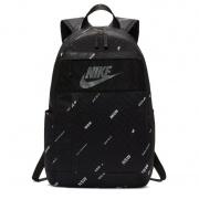 Рюкзак NK ELMNTL BKPK - 2.0 AOP BA5877010 Nike