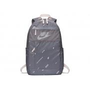 Рюкзак NK ELMNTL BKPK - 2.0 BA5877056 Nike