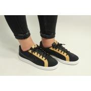 Кроссовки WMNS Court Royale Prem AJ7731006 Nike