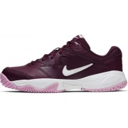 Кроссовки Court Lite 2 AR8838603 Nike