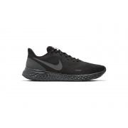Кроссовки Revolution 5 BQ3204001 Nike
